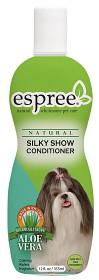 Bild på Espree Silky Show Conditioner 355 ml