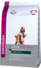 Bild på Eukanuba Cocker Spaniel 7,5 kg