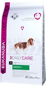 Bild på Eukanuba Daily Care Senior 9+ 12 kg