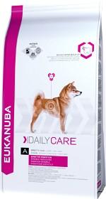 Bild på Eukanuba Daily Care Sensitive Digestion 12,5 kg