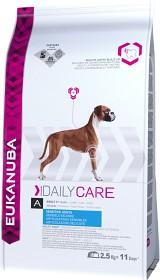 Bild på Eukanuba Daily Care Sensitive Joints 2,5 kg
