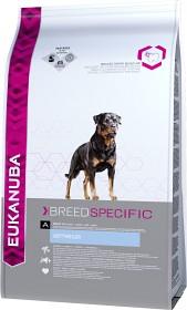 Bild på Eukanuba Rottweiler 12 kg
