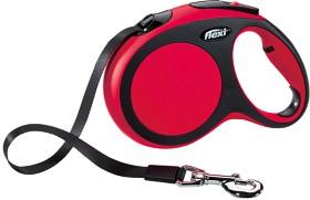 Bild på Flexi New Comfort L Band 8m max 50 kg Useita Värejä