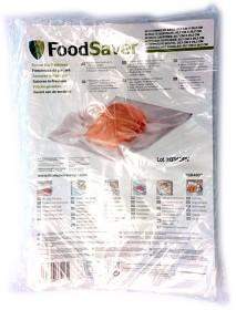 Bild på FoodSaver-ruoansäilytyspussit 940 ml, 48 kpl/pkt