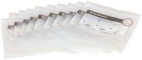 Bild på FoodSaver-ruoansäilytyspussit - ziplock. 950 ml. 26-pack
