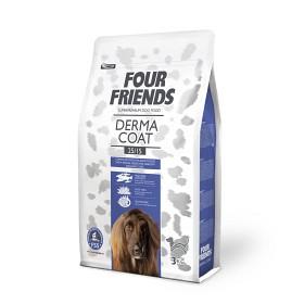 Bild på Four Friends Derma Coat 3 kg
