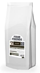 Bild på Four Friends Power 17 kg