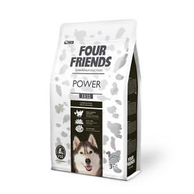 Bild på Four Friends Power 3 kg