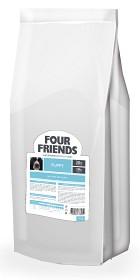 Bild på Four Friends Puppy 17 kg