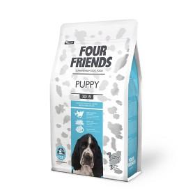 Bild på Four Friends Puppy 3 kg
