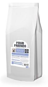 Bild på Four Friends Sensi Dog Low 17 kg