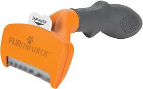 Bild på FURminator Medium Dog Short Hair