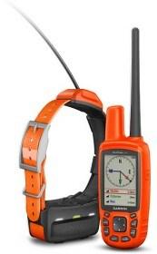 Bild på Garmin Alpha 50 + T5 Mini koira-GPS