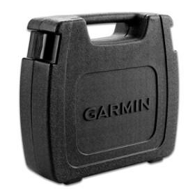 Bild på Garmin Astro/Alpha kova kantolaukku