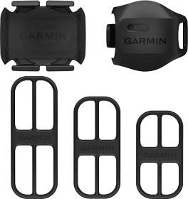 Bild på Garmin Bike Speed Sensor and Cadence Sensor 2