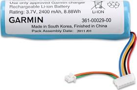 Bild på Garmin DC30 vaihtoakku