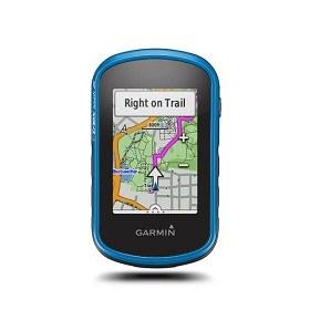 Bild på Garmin eTrex Touch 25 -GPS-laite