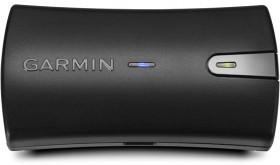 Bild på Garmin GLO 2 GPS-vastaanotin
