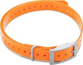 Bild på Garmin 3/4 tuuman kaulapanta, oranssi