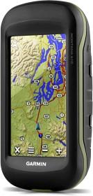 Bild på Garmin Montana 610 GPS