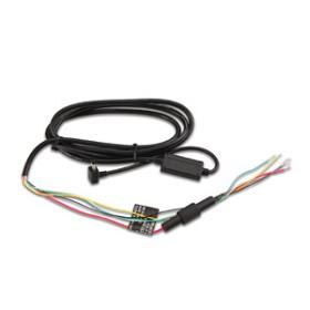 Bild på Garmin NMEA 0183 Power/Data Cable