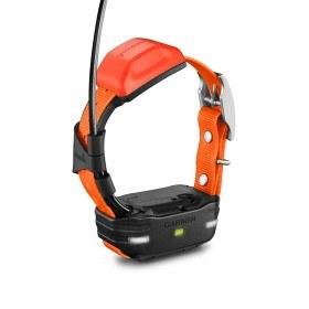 Bild på Garmin T5 Mini GPS -tutkapanta