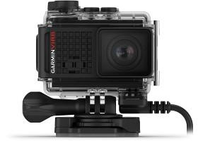 Bild på Garmin Virb Ultra 30 Actionkamera ja virtateline