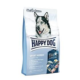 Bild på Happy Dog Fit & Vital Adult Sport Nordic, 14 kg