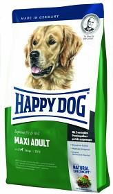 Bild på Happy Dog Maxi Adult 15 kg