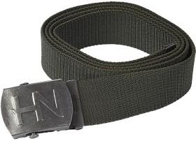 Bild på HbN Stretch Belt -vyö vihreä