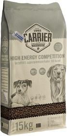 Bild på High-Energy Competition 15 kg