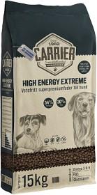 Bild på High-Energy Extreme 15 kg