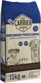 Bild på Carrier High-Energy Professional 15 kg
