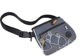 Bild på Hurtta Bounty Bag Herkkupussi
