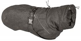 Bild på Hurtta Expedition -parka, karhunvatukka 30 cm
