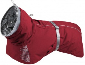 Bild på Hurtta Extreme Warmer 55 cm Puolukka