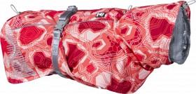 Bild på Hurtta Extreme Warmer Koralli Camo 55 cm