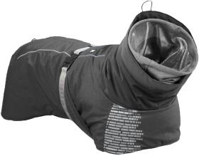 Bild på Hurtta Extreme Warmer koiran lämpötakki, harmaa,40 cm