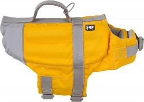 Bild på Hurtta Life Savior -pelastusliivi, oranssi 40-80 kg
