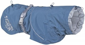 Bild på Hurtta Monsoon Coat Bilberry 45 cm