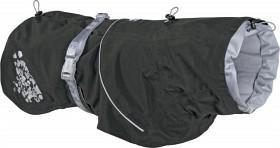 Bild på Hurtta Monsoon Coat Blackberry 80 cm