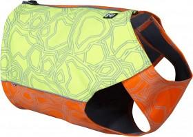 Bild på Hurtta Ranger Vest Neon Combo XXL