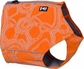 Bild på Hurtta Ranger Vest Orange XXS