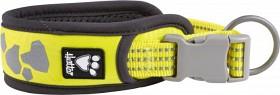 Bild på Hurtta Weekend Warrior -panta neonkeltainen 25-35 cm