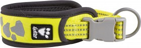 Bild på Hurtta Weekend Warrior -panta neonkeltainen 45-55 cm