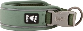 Bild på Hurtta Weekend Warrior Eco -panta, vihreä 55-65 cm
