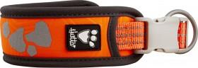 Bild på Hurtta Weekend Warrior Panta Neon Oranssi 25-35 cm