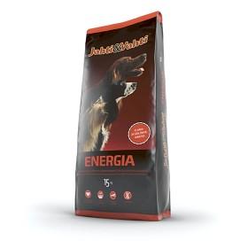 Bild på Jahti & Vahti Energia 15 kg
