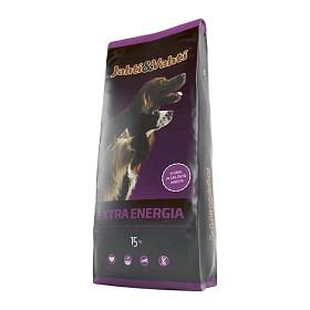 Bild på Jahti & Vahti Extra Energia 15 kg
