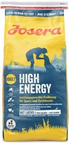 Bild på Josera High Energy 15 kg